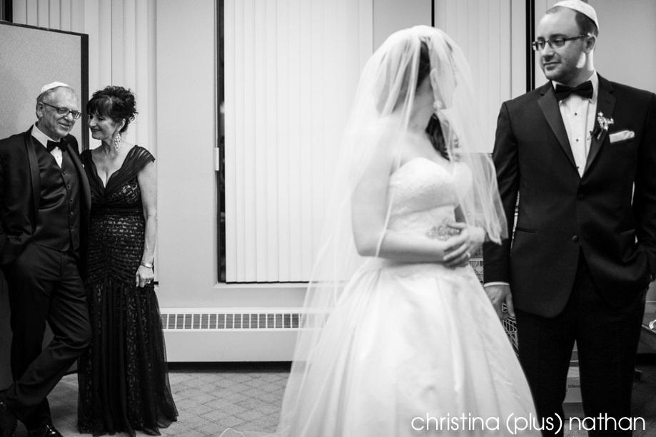 beth-tzedec-wedding-15