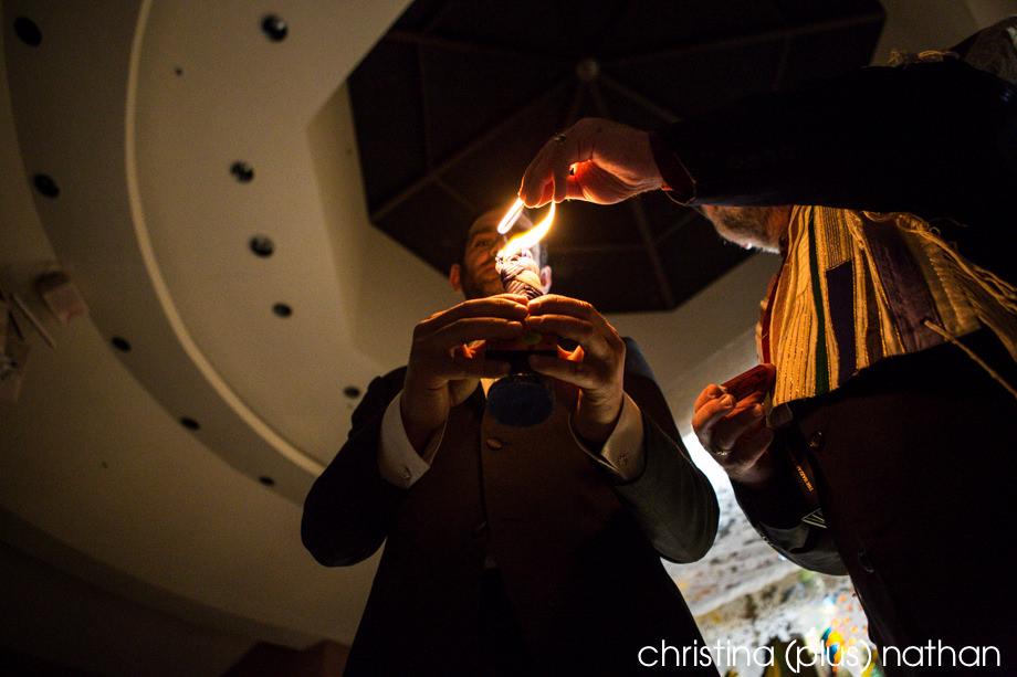 beth-tzedec-wedding-20