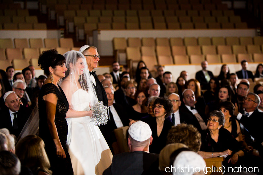 beth-tzedec-wedding-25