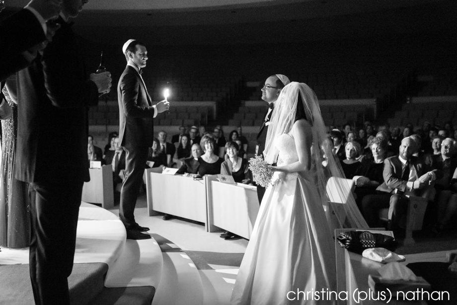 beth-tzedec-wedding-31