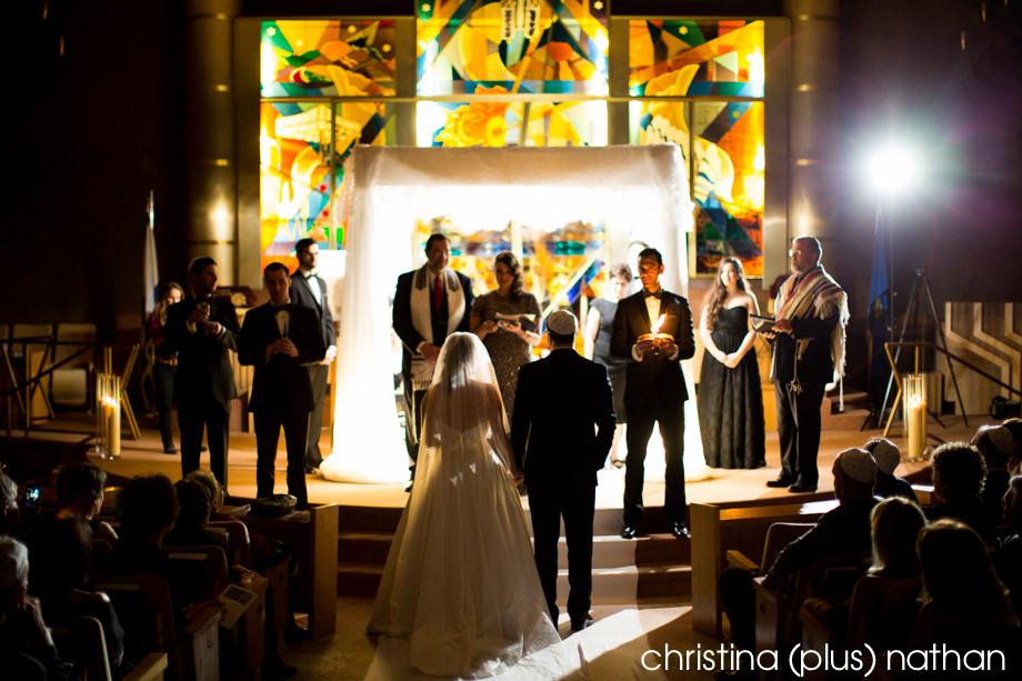 beth-tzedec-wedding-33