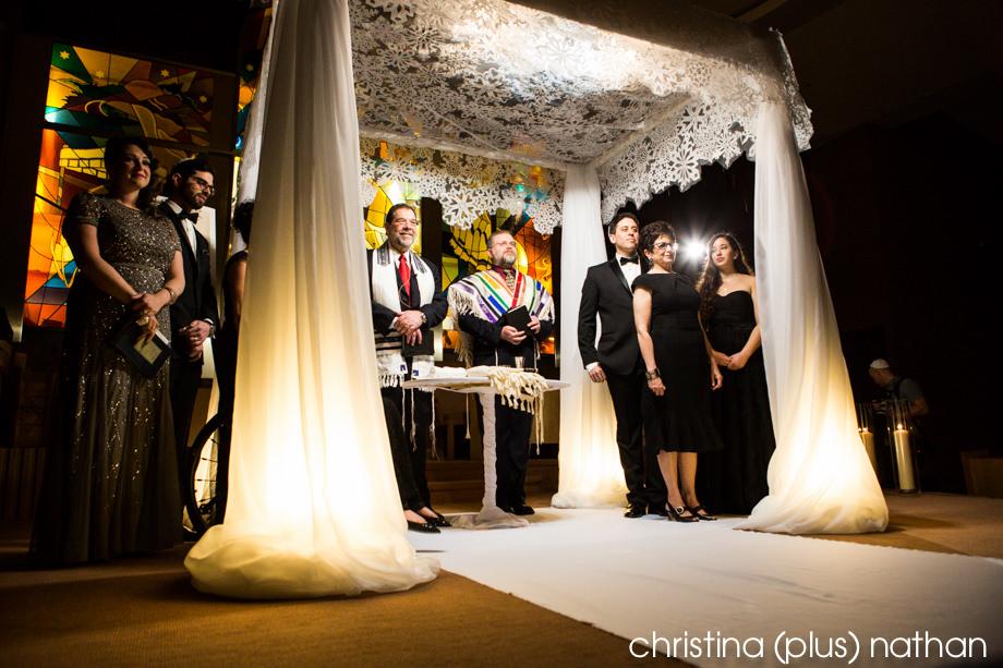 beth-tzedec-wedding-36