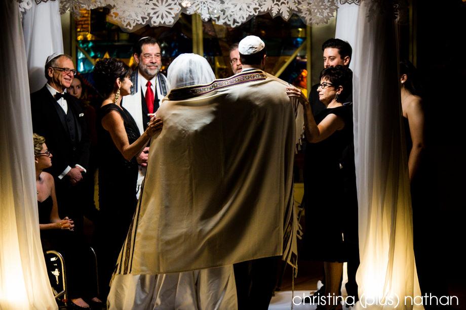 beth-tzedec-wedding-48