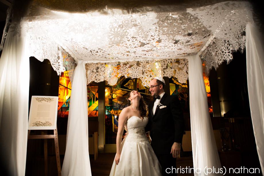 beth-tzedec-wedding-54