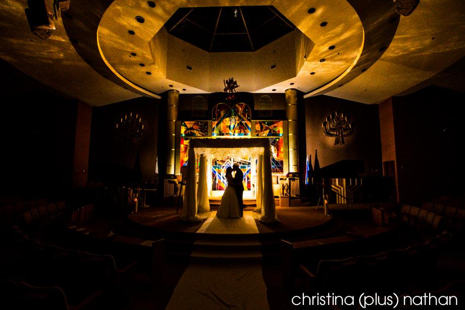 beth-tzedec-wedding-56