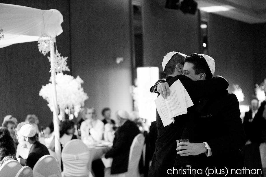 beth-tzedec-wedding-89