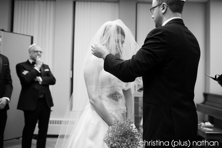 beth-tzedec-wedding-9