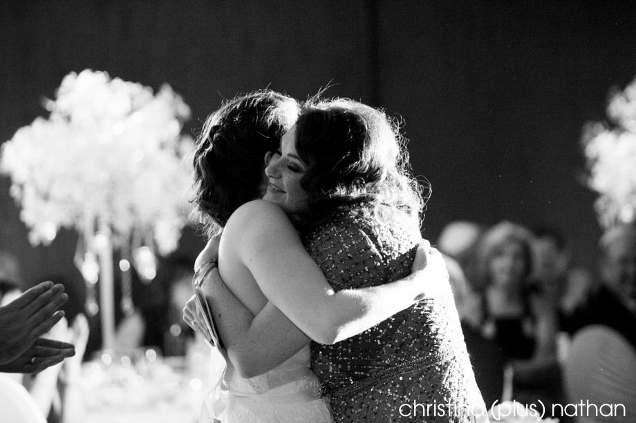 beth-tzedec-wedding-95