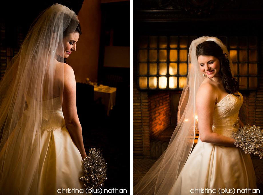 weddings-jewish