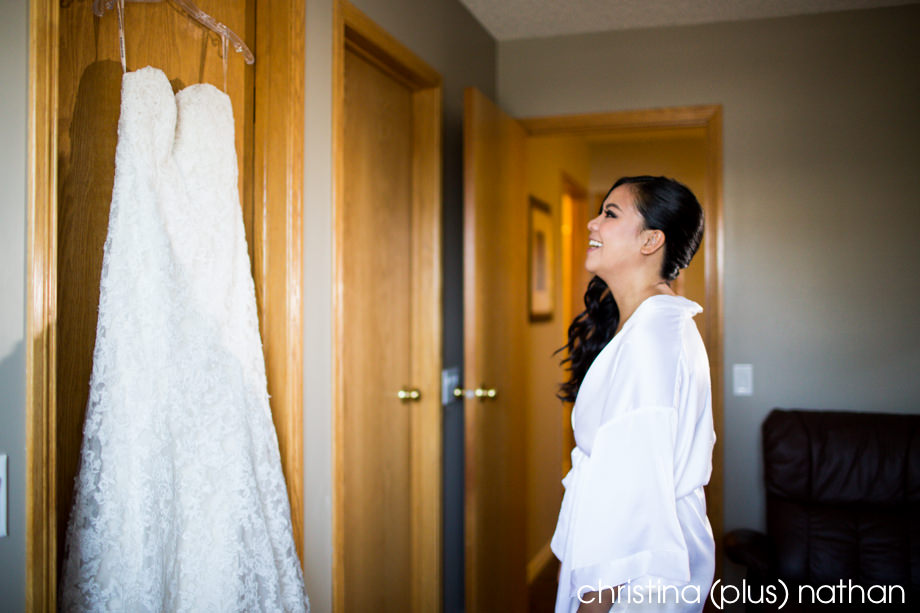 Calgary-Wedding-Photographers-26