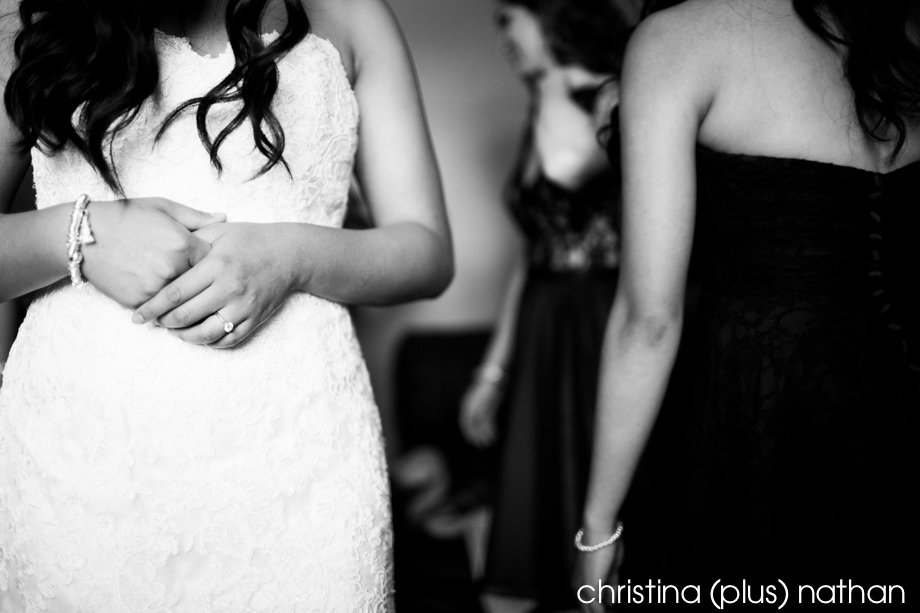 Calgary-Wedding-Photographers-29