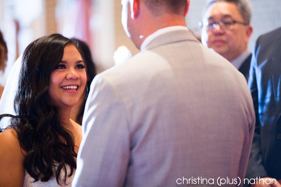 Calgary-Wedding-Photographers-37