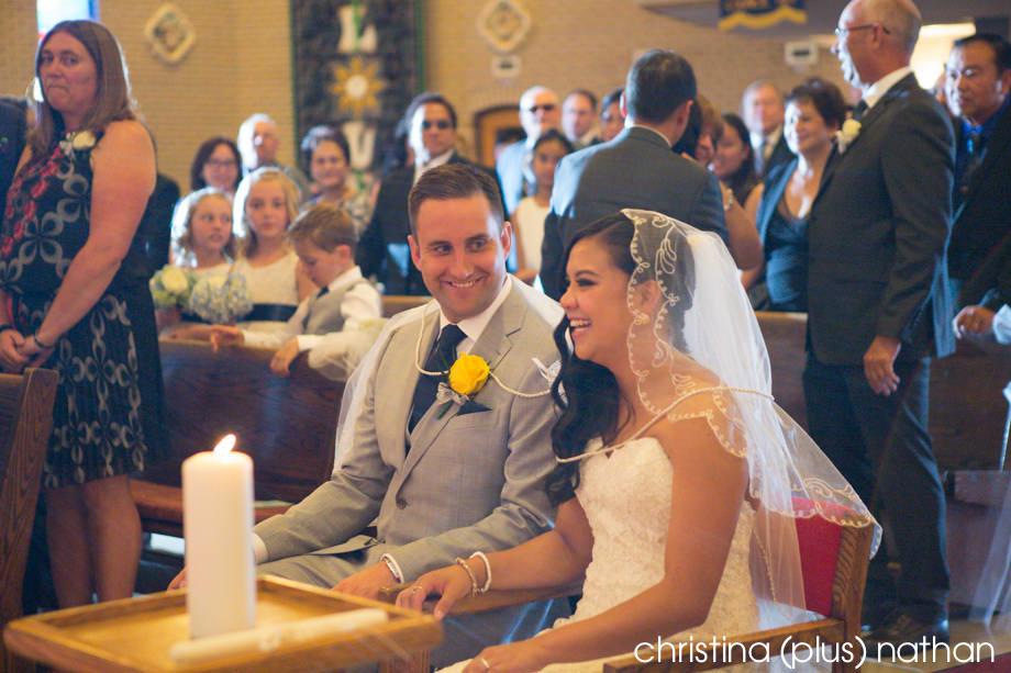 Calgary-Wedding-Photographers-44