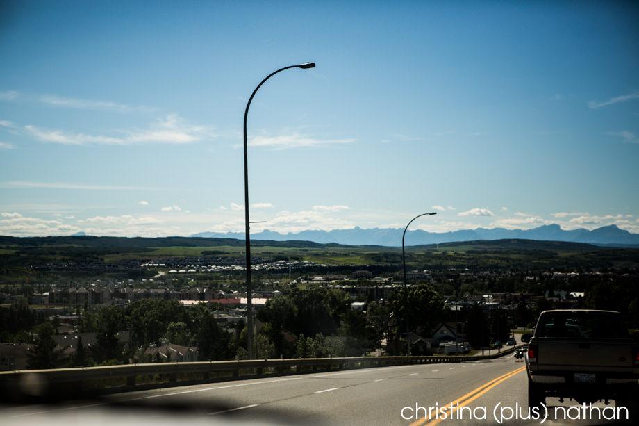 Calgary-Wedding-Photographers-48