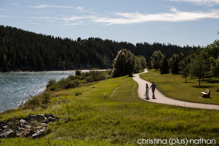 Calgary-Wedding-Photographers-53