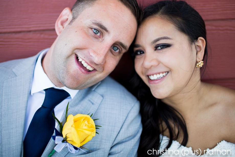 Calgary-Wedding-Photographers-69
