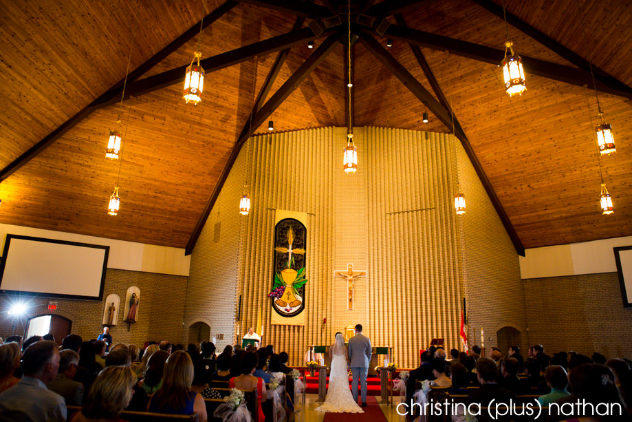 Calgary-cochrane-wedding-6