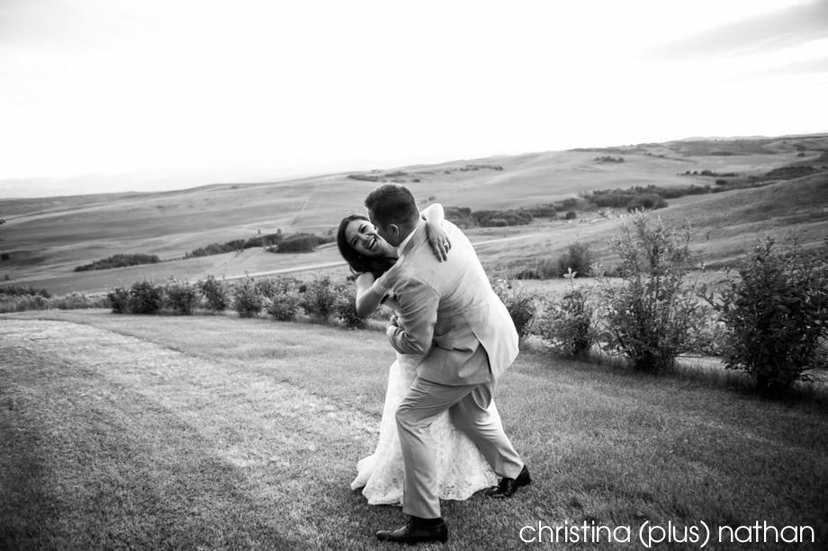 Calgary-wedding-photographers-101