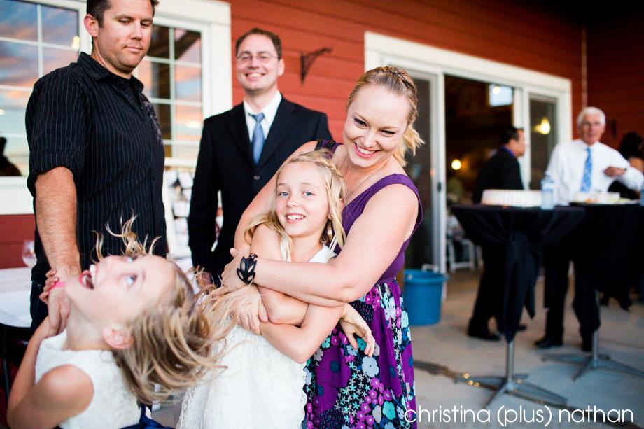 Calgary-wedding-photographers-103