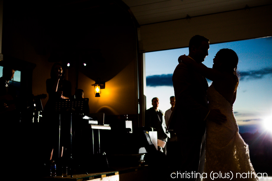 Calgary-wedding-photographers-107