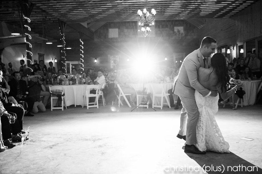 Calgary-wedding-photographers-108
