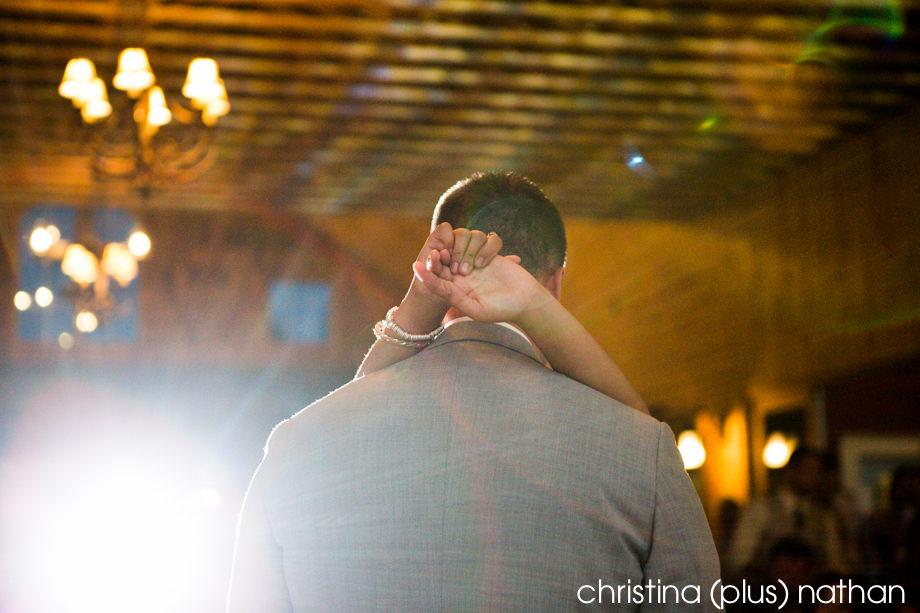 Calgary-wedding-photographers-109