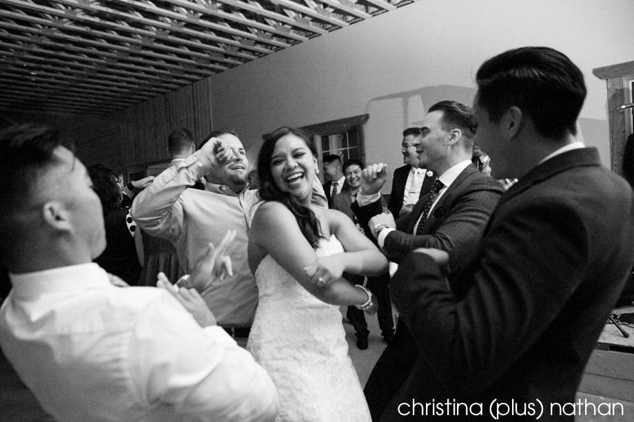 Calgary-wedding-photographers-113