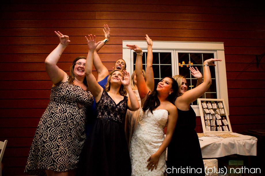 Calgary-wedding-photographers-116
