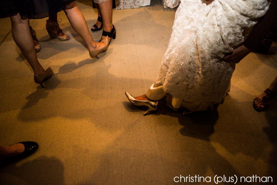Calgary-wedding-photographers-117