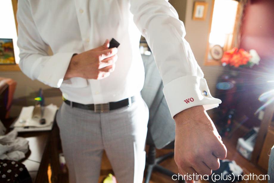 Calgary-wedding-photographers-15