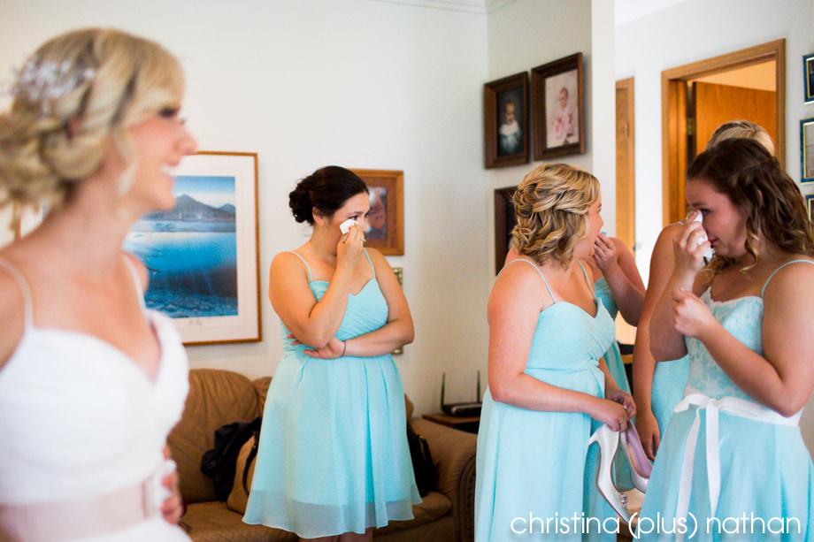 Calgary-wedding-photographers-16