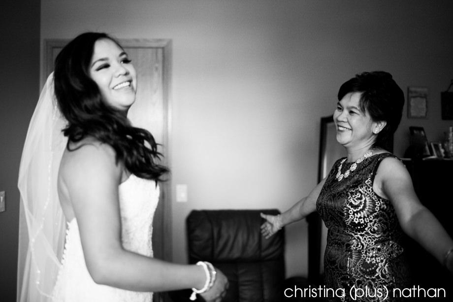 Calgary-wedding-photographers-31