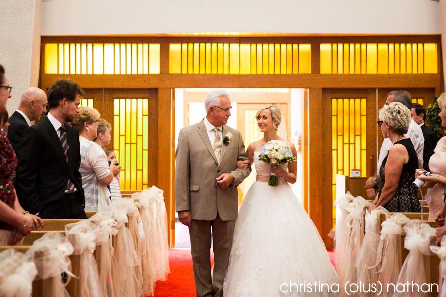 Calgary-wedding-photographers-32