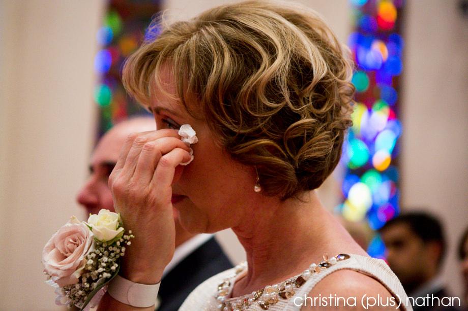 Calgary-wedding-photographers-38