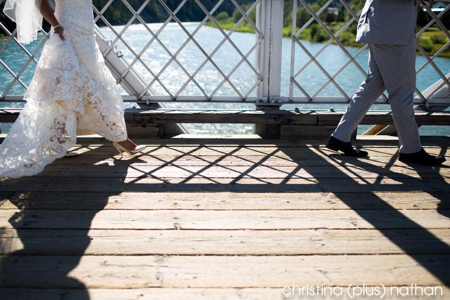 Calgary-wedding-photographers-52