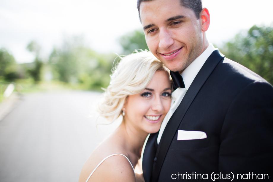 Calgary-wedding-photographers-58