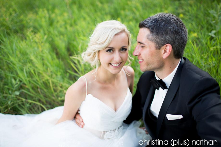 Calgary-wedding-photographers-62
