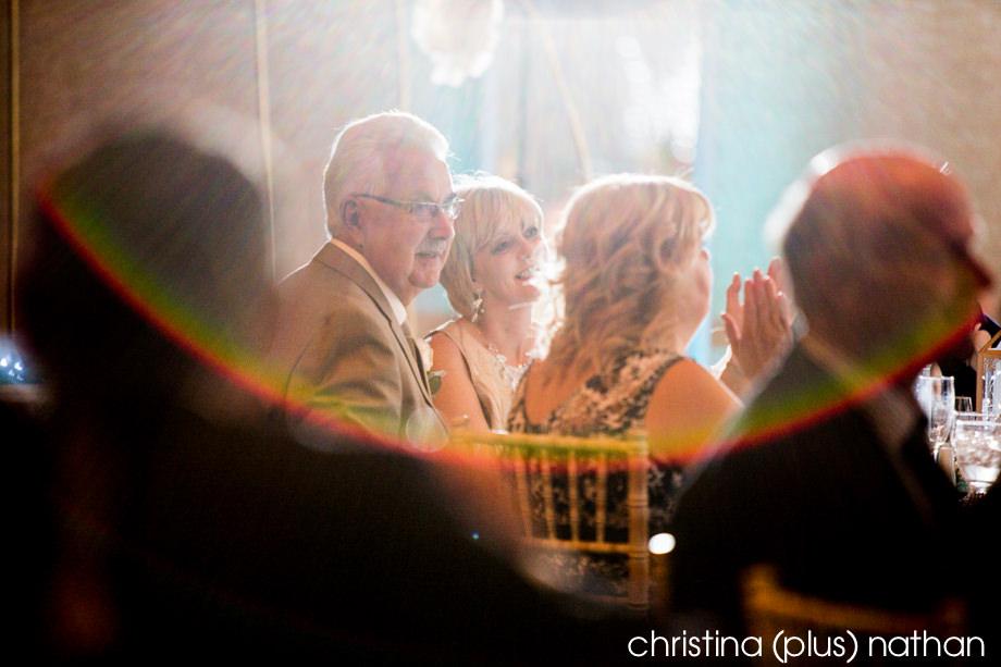 Calgary-wedding-photographers-70