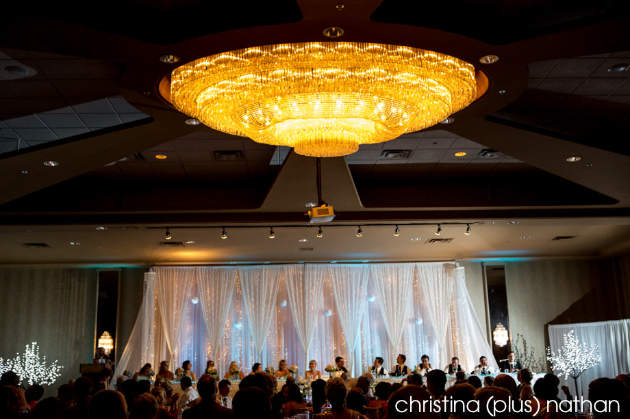 Calgary-wedding-photographers-73