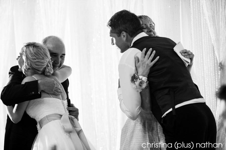 Calgary-wedding-photographers-78
