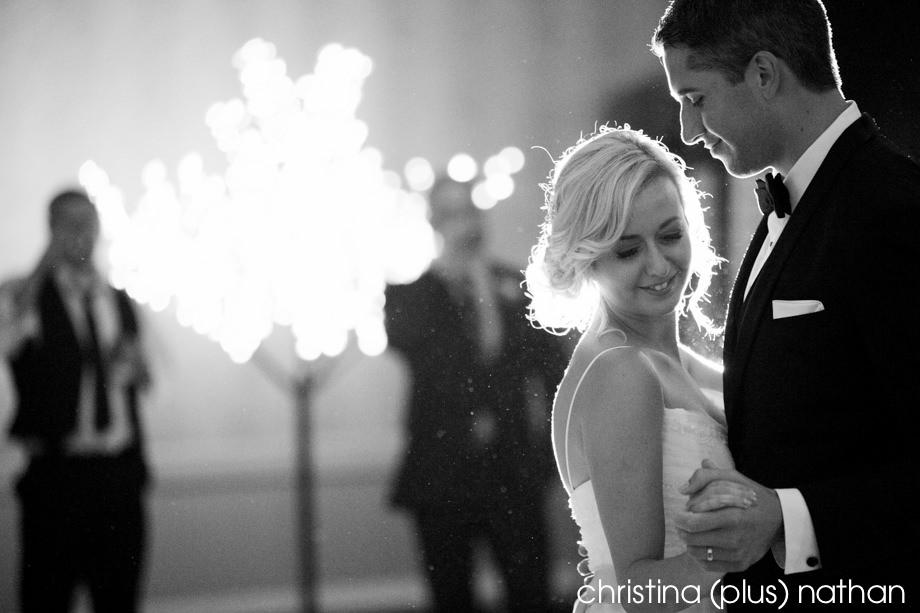 Calgary-wedding-photographers-79