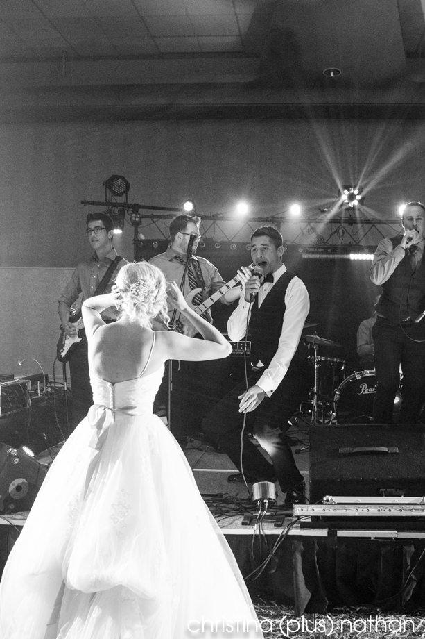 Calgary-wedding-photographers-88