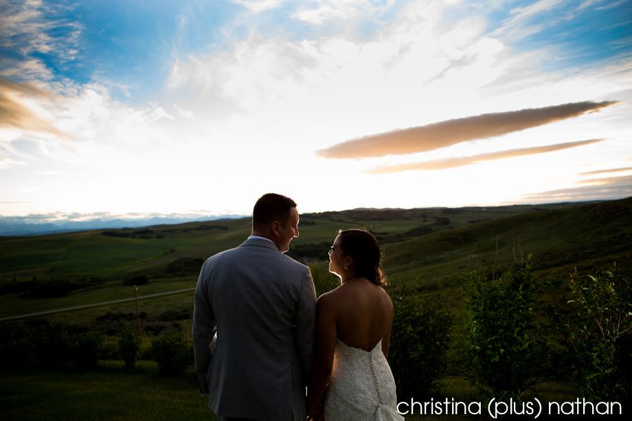 Calgary-wedding-photographers-98