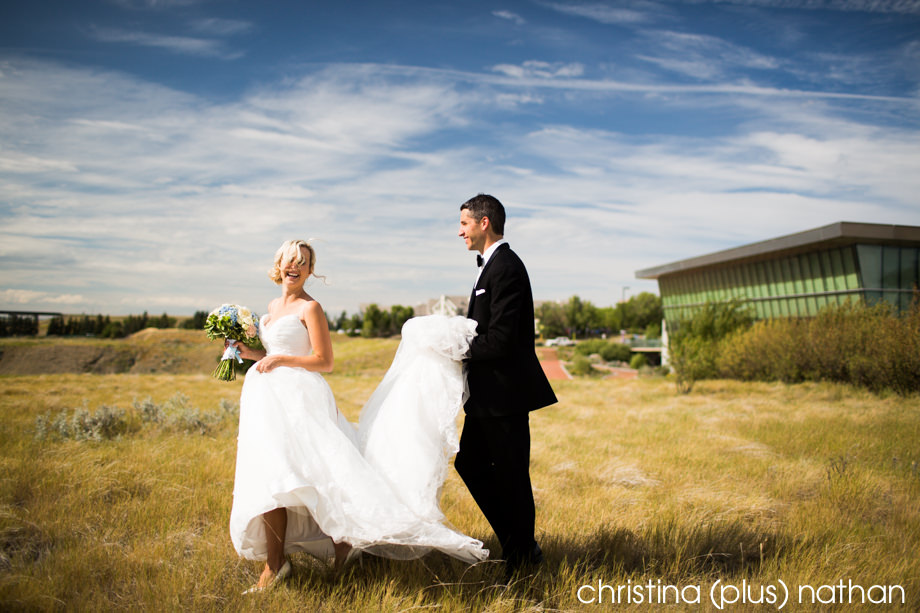 Calgary-wedding-photographers-cc-1