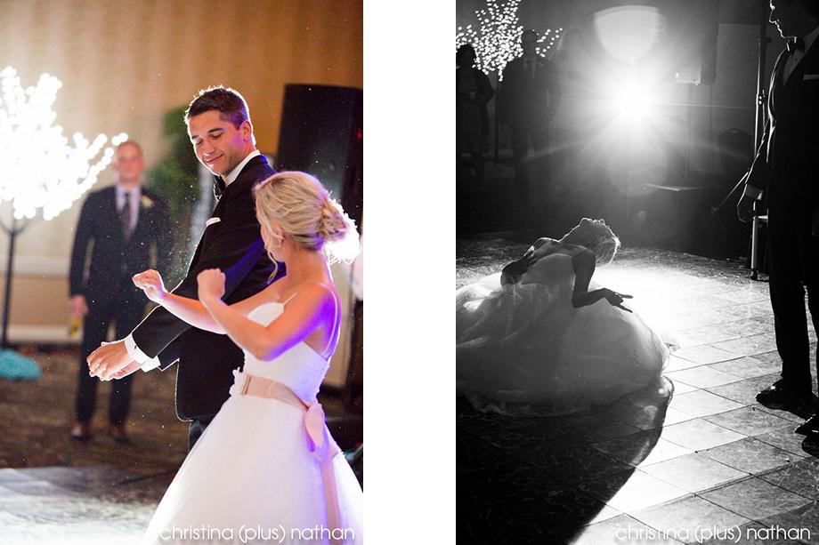 calgary-wedding-dance