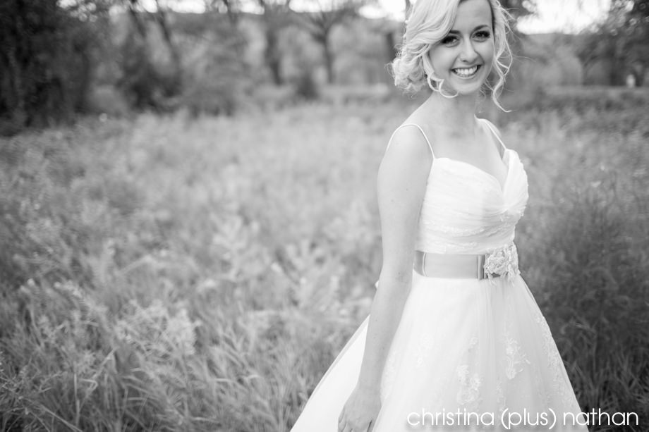 calgary wedding photography-i-2