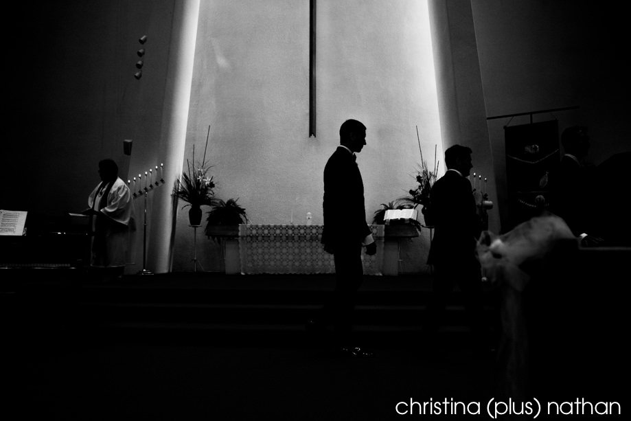 calgary wedding photography-o-1