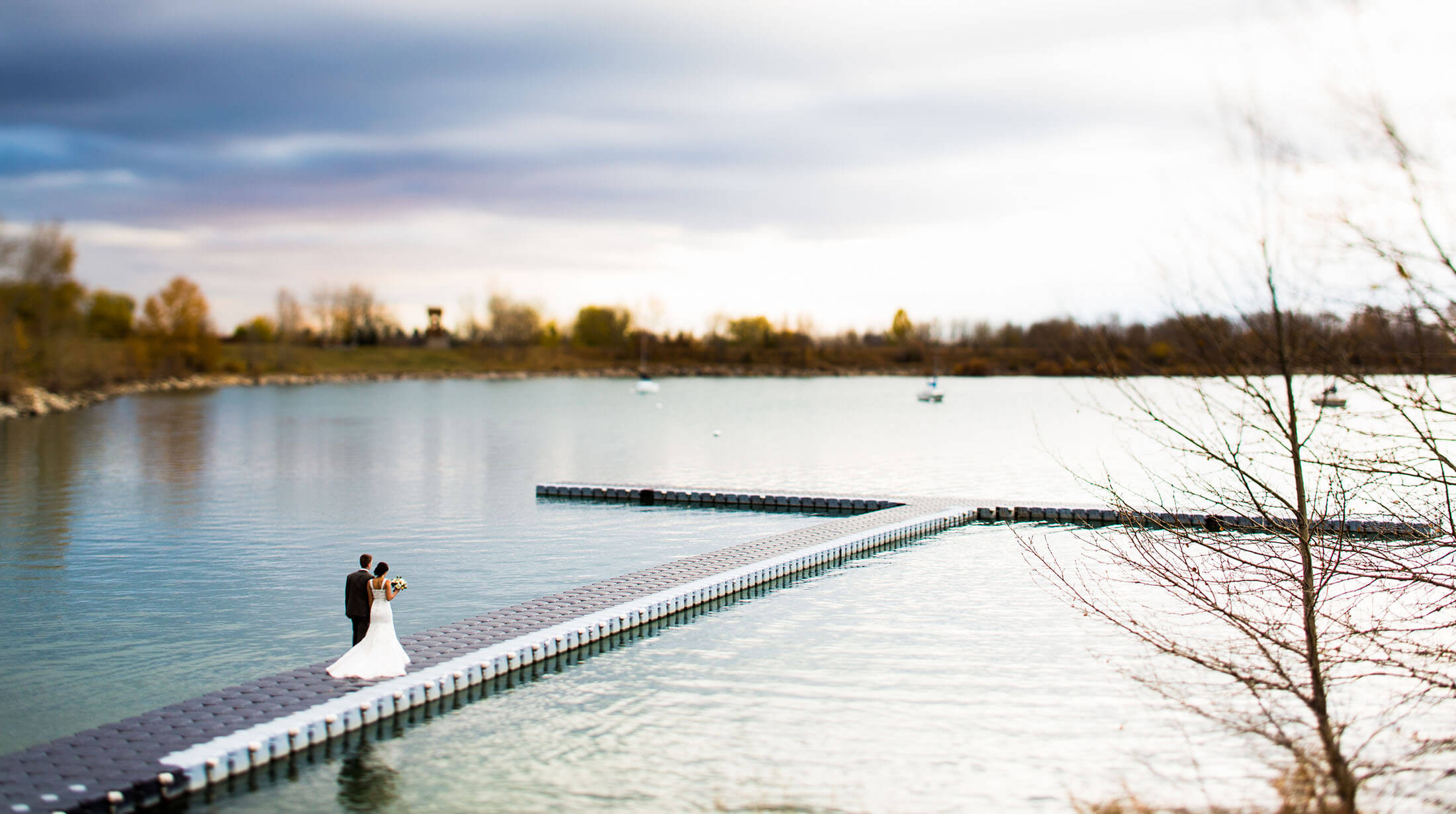 01-calgary-wedding-photographers