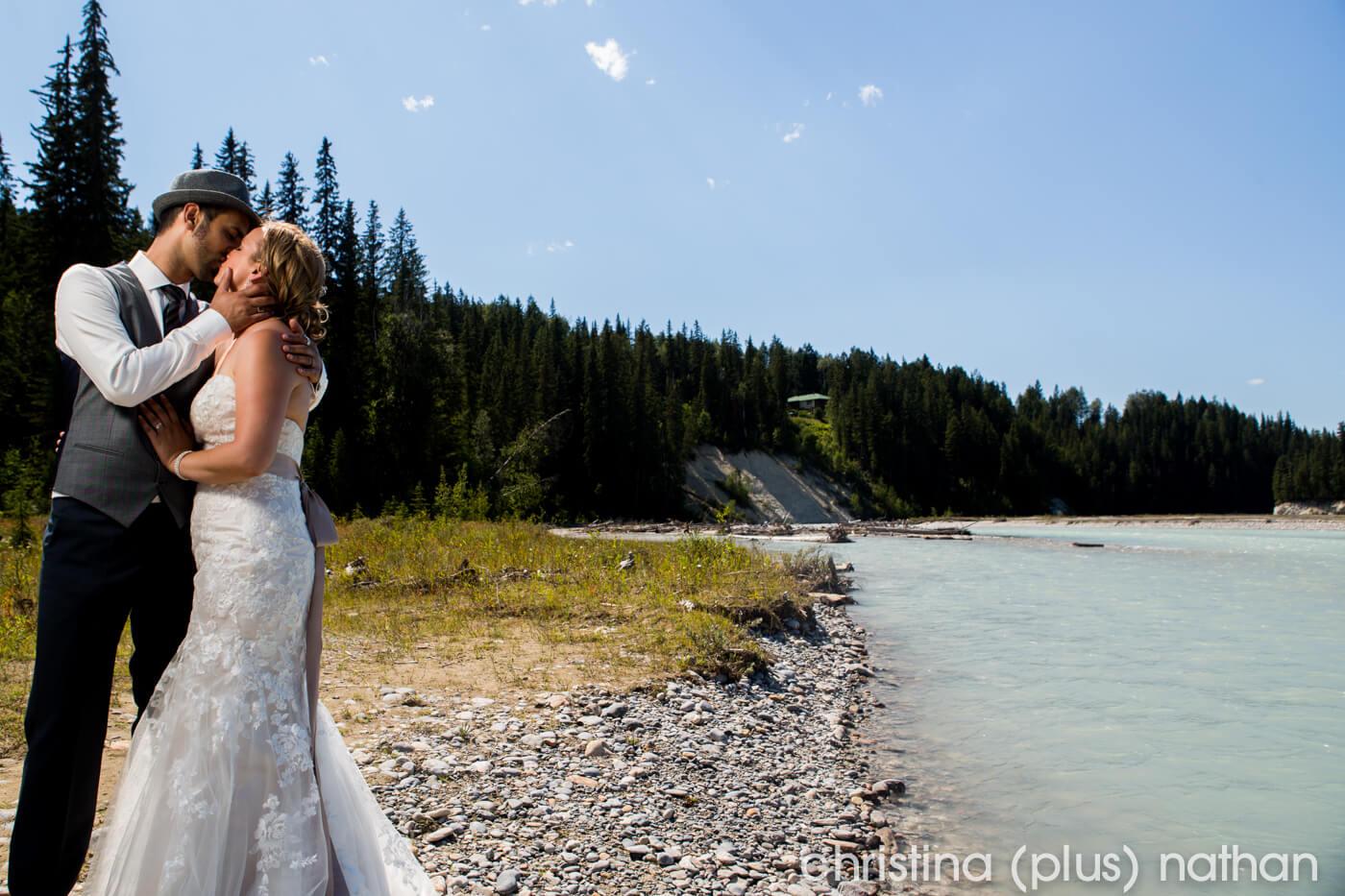 Calgary-wedding-photography-10