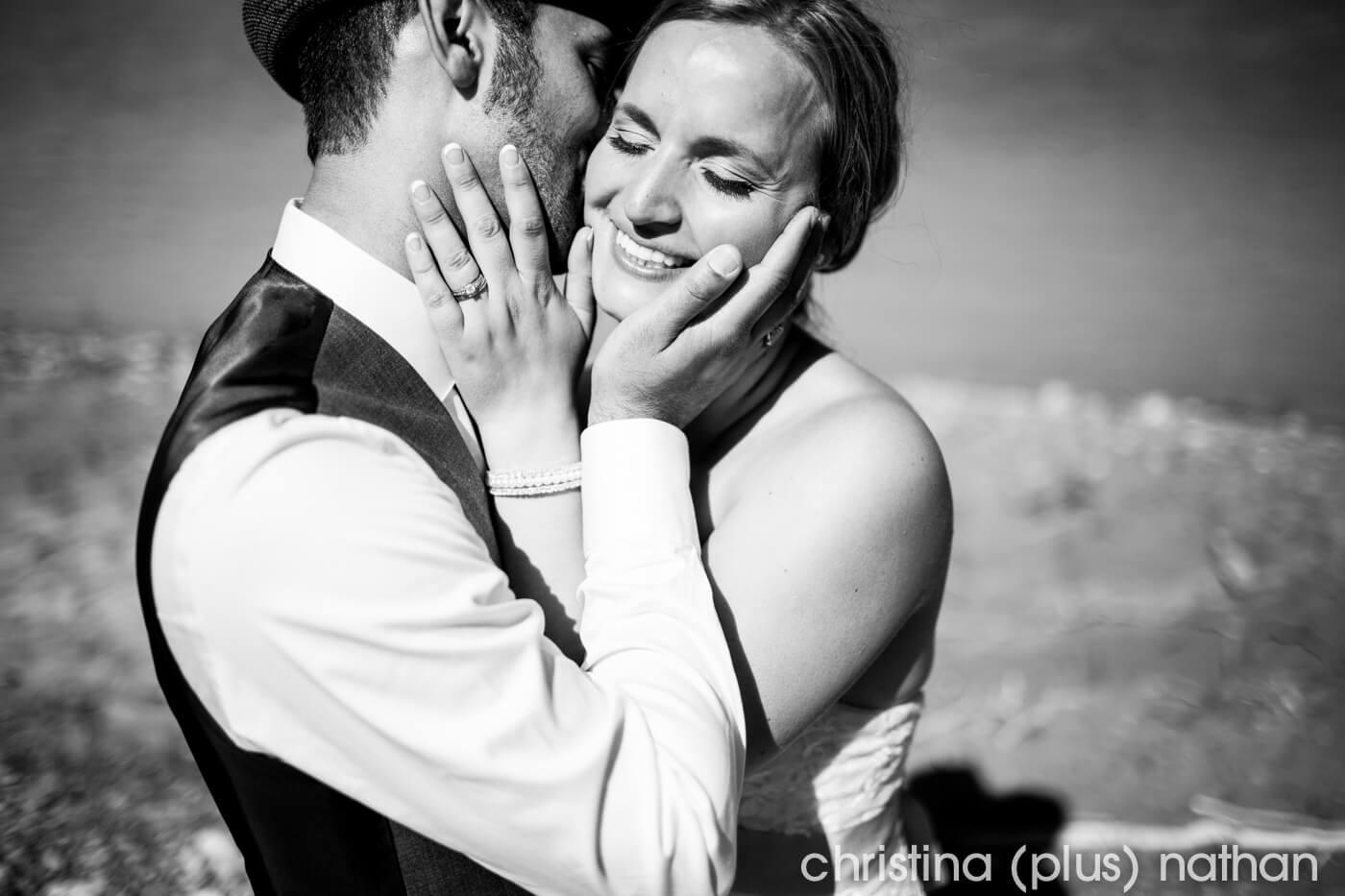 Calgary-wedding-photography-14